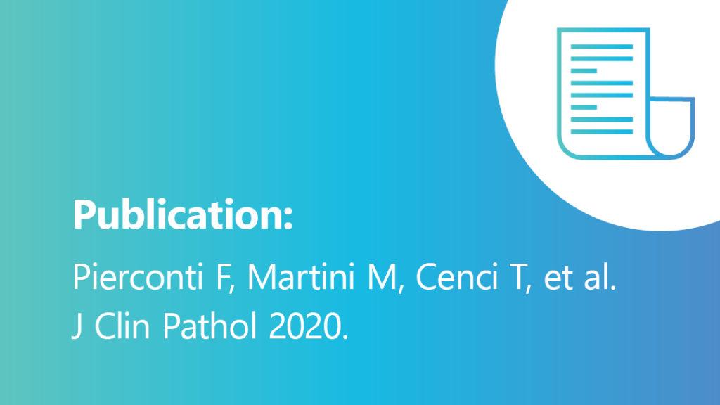 Publication Pierconti